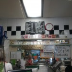 The Best Soup in Ridgewood at Cracovia Deli