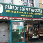 Stuff We Like from Parrot Coffee