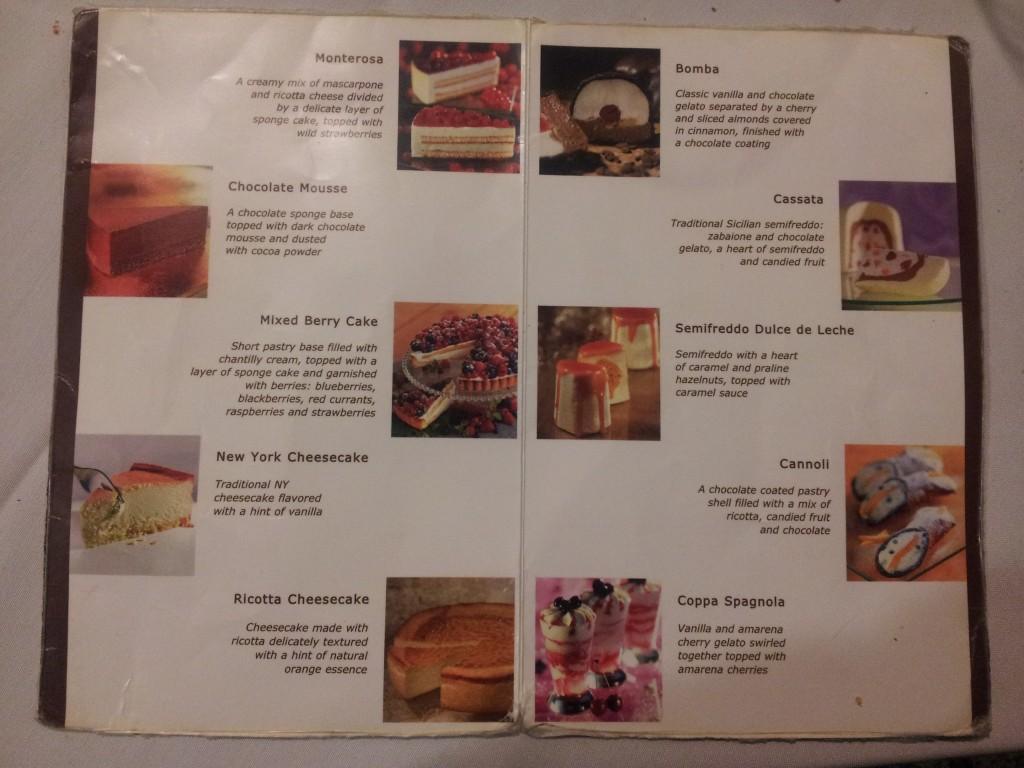joes-desserts