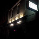 Date Night in Ridgewood: Joe's Restaurant