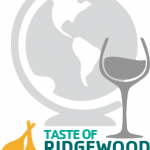 Taste of Ridgewood: Your Unofficial Guide