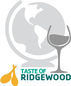 Taste of Ridgewood