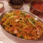 100-Day Check-In at Ridgewood's Nepalese Indian Restaurant