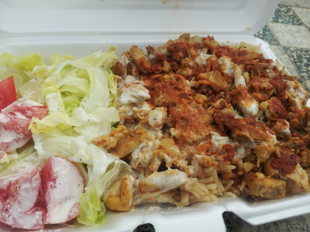 bahktar-halal-cart-chicken-rice