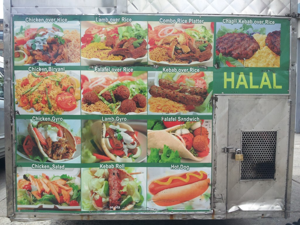bahktar-halal-cart-menu-photos