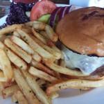 Ltauha Restaurant: An Instant Classic